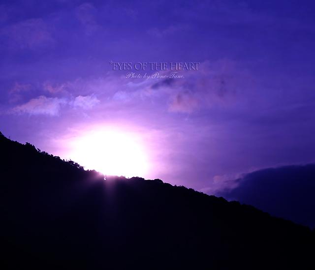 sun-sky020