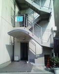 2007030402.jpg