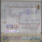 2007042801.jpg