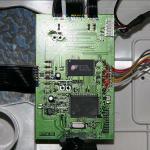 2007103103.jpg
