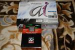 A8Nと価格改定までの繋ぎ用CPUでs