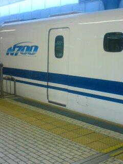20081130191106