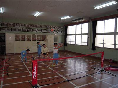 20年11月26日テニス 006_R