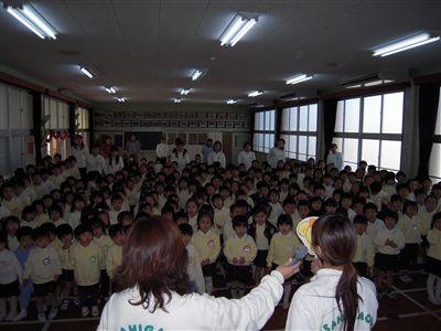 2学期終園式 (12)
