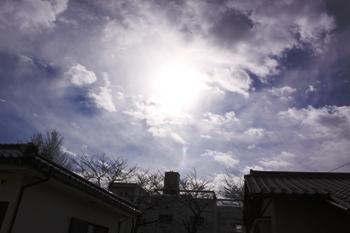 コピー ~ IMG_8670