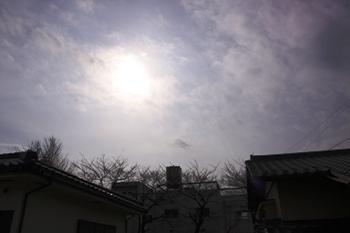 コピー ~ IMG_0067