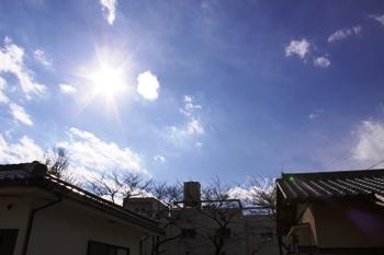 コピー ~ IMG_0456