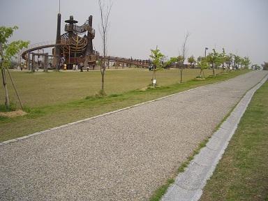 2011.05.03 024