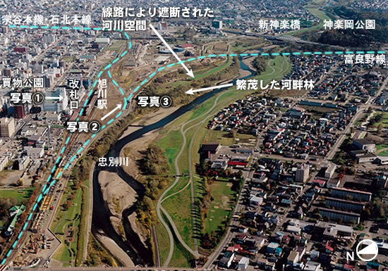 kitasaito_01_new.jpg