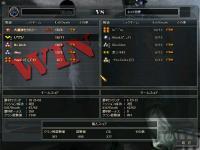 kouhaku1_20120130180033.jpg