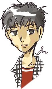 090216nep-jun