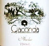 ジャコンダ エオリア 2006 白