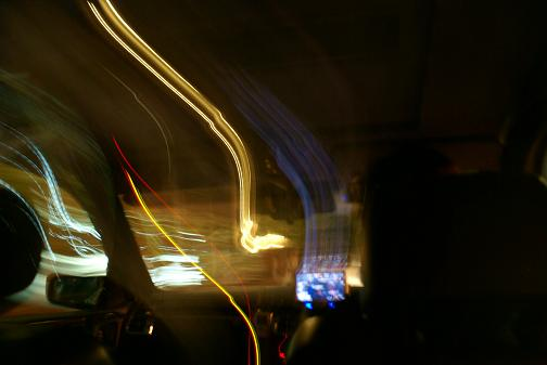2008年12月04日2 001