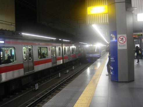 SC02915.jpg