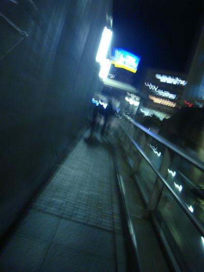 SC03403.jpg