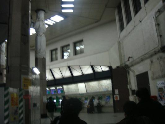 SC03405.jpg
