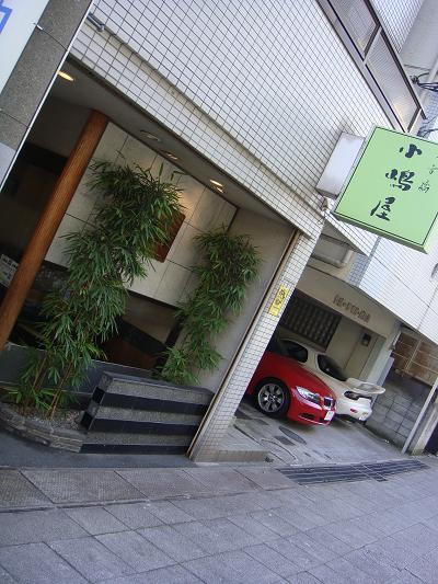SC03881.jpg