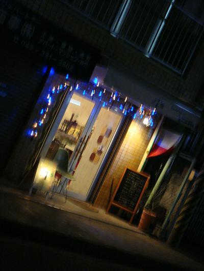 SC04583.jpg