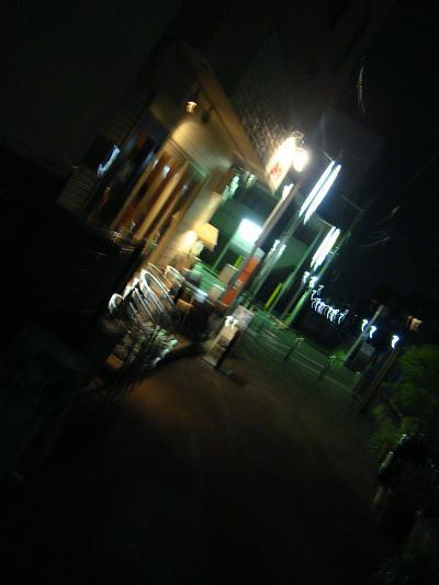 SC04885.jpg