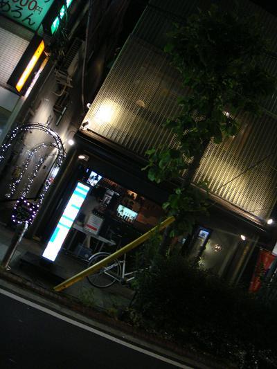 SC05298.jpg