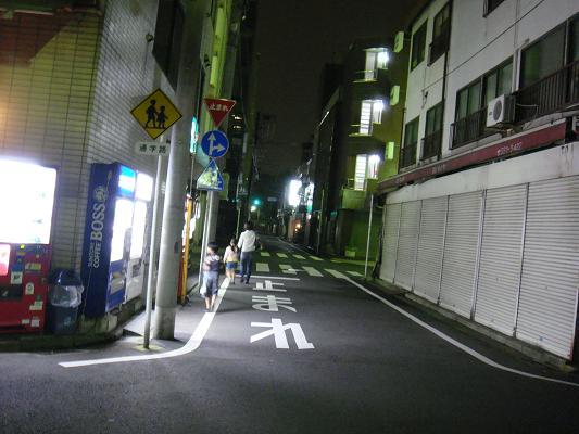 SC05659.jpg