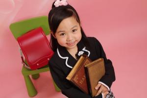 IMG_0016蜈・蟄ヲ_convert_20110305191600