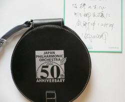 P1040294-1.jpg