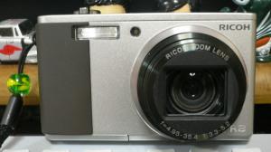 P1090693-1.jpg