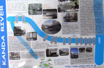 RIMG0200-1.jpg