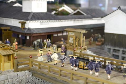 koraibashi_05.jpg