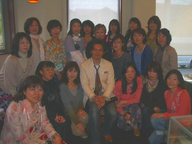 20100412CakeRose 027