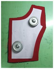 fujinop-a1_20110404183010.jpg