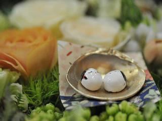 勝山のお雛祭り (104)