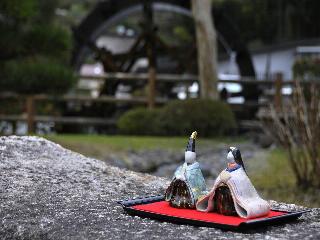 勝山のお雛祭り (31)