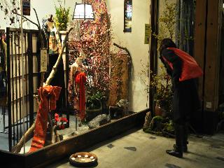 勝山のお雛祭り (168)