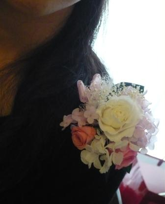 f20103p8.jpg