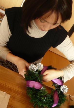 f3o_20091119004057.jpg
