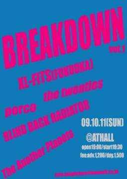 10_11breakdown