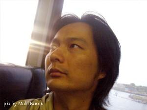 Aki_portraitWeb