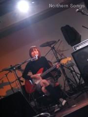 miwa091029
