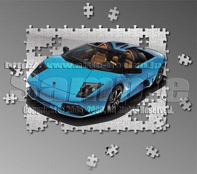 Lamborghini_Murcielago_LP640_Roadster