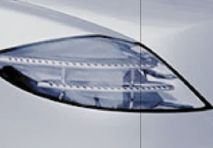 cg_15Mercedes_Benz_SLR_Roadster