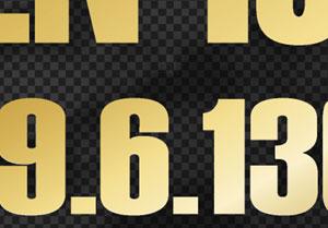 logo_34W-CRIME_KAIEN1st