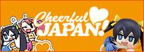 Cheerful 01