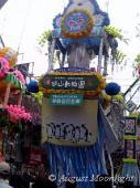 平塚七夕2007