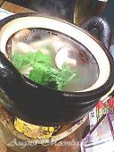 はるさめスープ