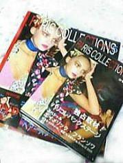 パリコレ本&DVD