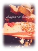 桜チーズ豆腐