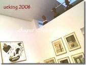 ueking200602