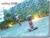 ueking200604